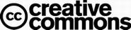 cc.logo.large small